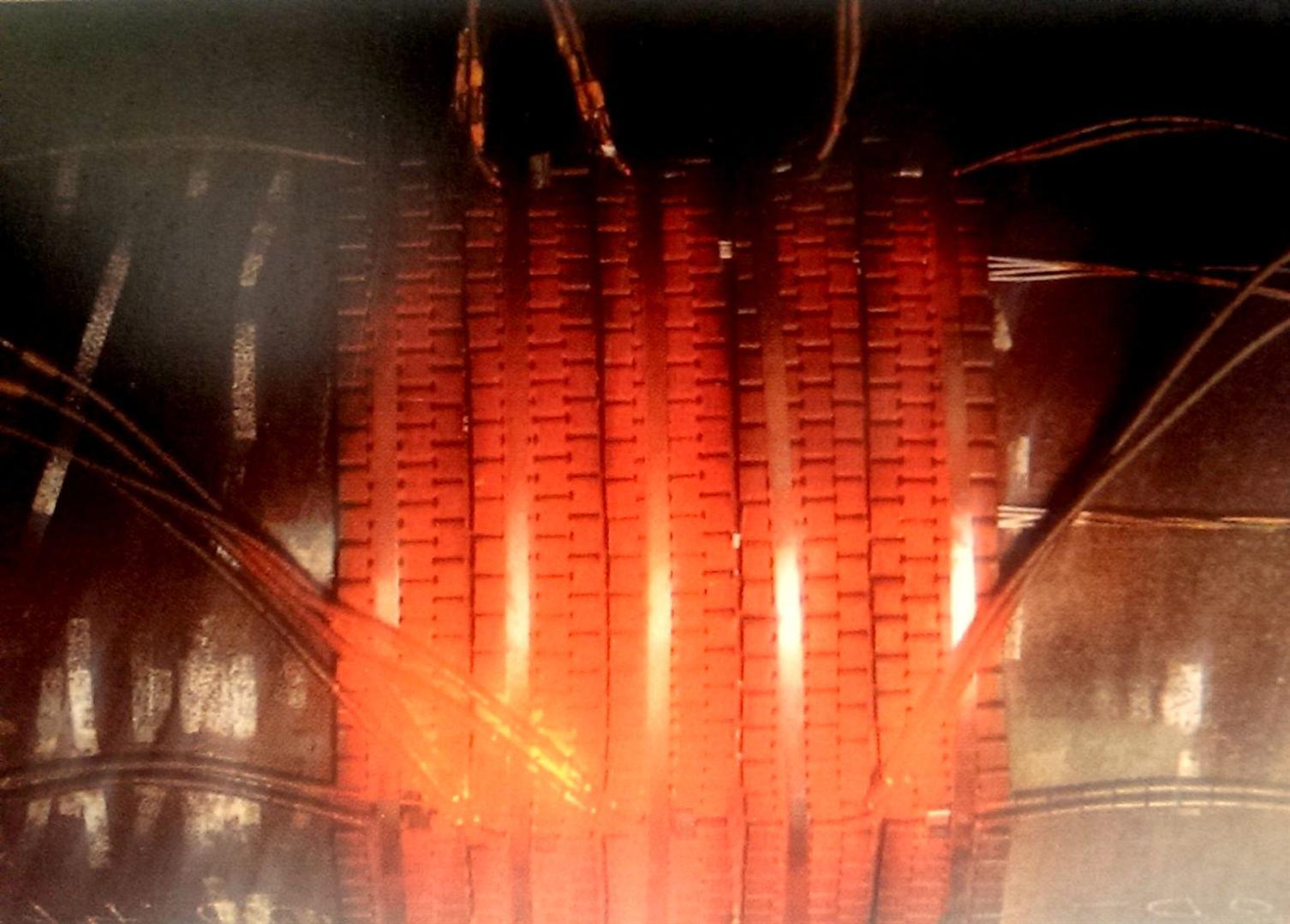266_1_heat(Large)